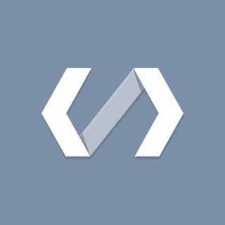 IDE и редакторы — русскоговорящее сообщество