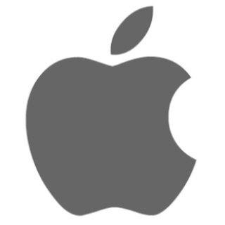 iOS Developers — русскоговорящее сообщество