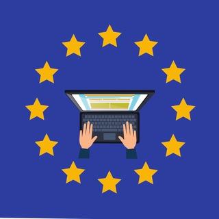 Программист в Европе