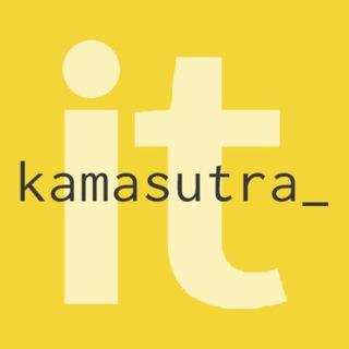 IT-KAMASUTRA.COM
