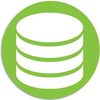 IT KPI - Databases