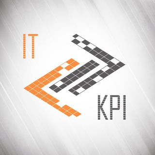 IT KPI chat