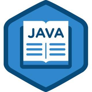 ІТ КПІ - Java
