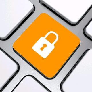 IT Security Talk