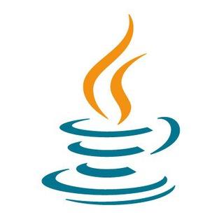Java articles