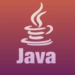 Java: fill the gaps