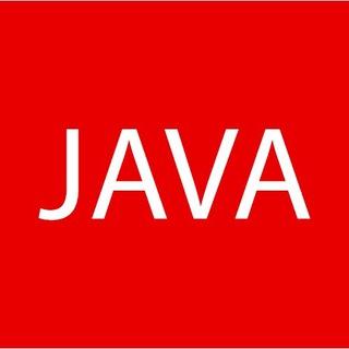 Java задачи с собеседований
