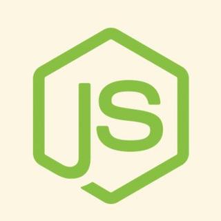javascript_ru