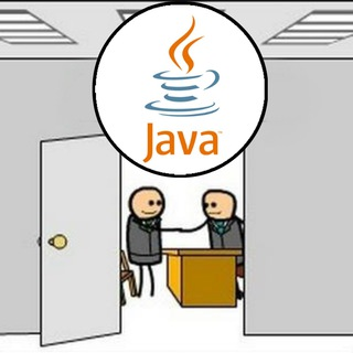 Java Interview Review