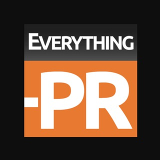 Job for PR