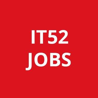 it52.jobs