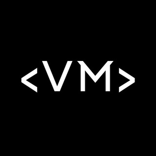 Javascript by Vladilen