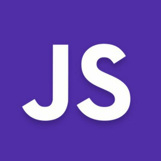 JS Community