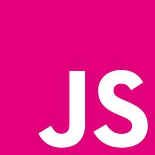 JavaScript Noobs — сообщество новичков