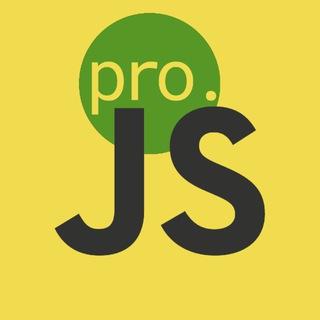 pro.js