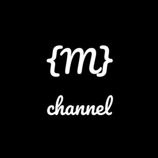 {Minsk} JSON Channel
