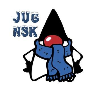 JUGNsk