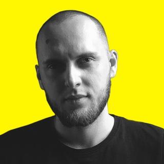 Фриланс по-сибирски   Блог Степана Каблова