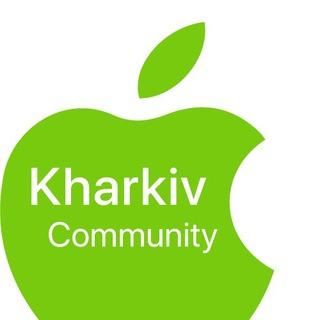 Kharkiv iOS