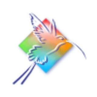 Kolibri OS