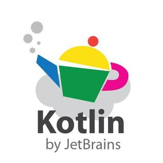 Kotlin Community