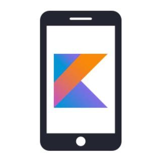 Kotlin Mobile MultiPlatform Russia