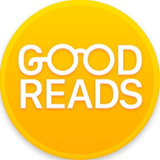 TechLead Good Reads