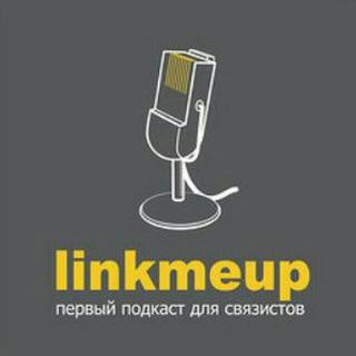 linkmeup_chat