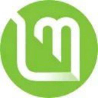 Linux Mint International