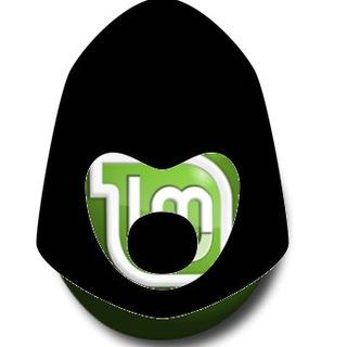 Linux Mint Russia 🐧🖥 🇷🇺