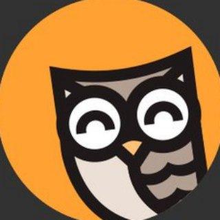 Loftblog chat