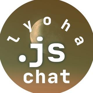 lyoha.chat.js