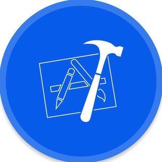 macOS Developers — русскоговорящее сообщество