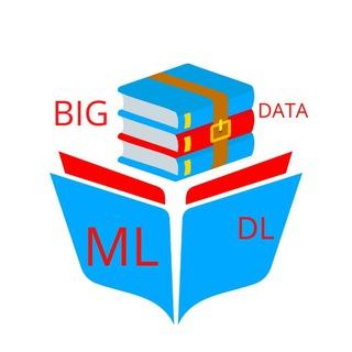 Книги: Машинное обучение, Big Data