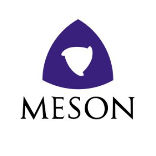Meson Chat