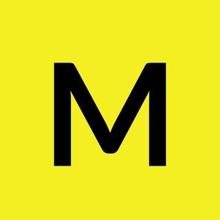 MetaCode – javascript и практика