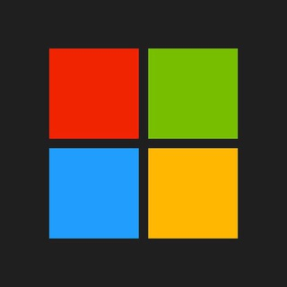 Microsoft Stack Jobs