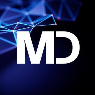 MobiDevices | гаджеты, технологии, интернет