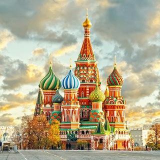 IT Москва