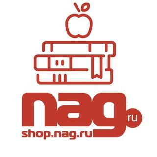 NagRuNews
