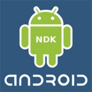 Android NDK (C++) — русскоговорящее сообщество