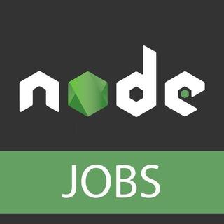 Node.js Jobs — вакансии и аналитика