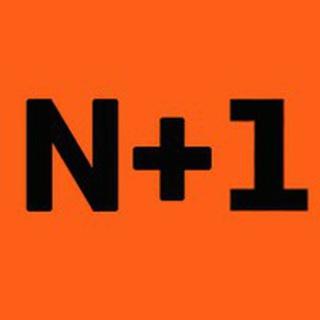 Nplus1