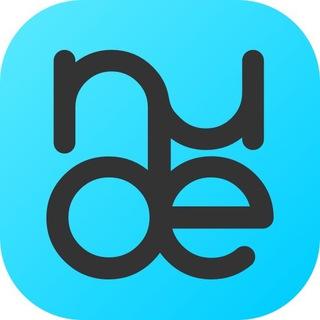 Numl.Design