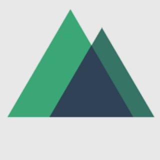 Nuxt.js — русскоговорящее сообщество