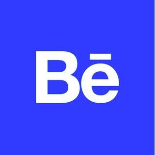 Behancer | Лучшие дизайн-проекты с Behance