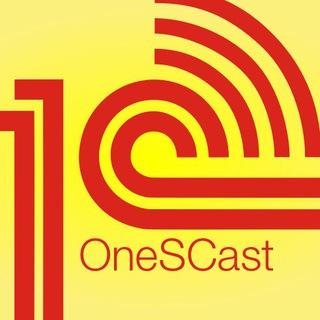 OneSCast