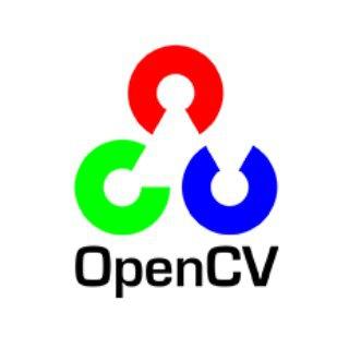 opencv_ru