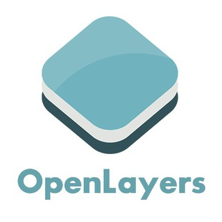 OpenLayers — рускоговорящее сообщество