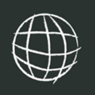 opennet news